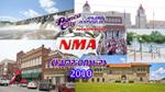Ponca City 2010